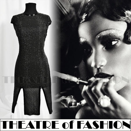 1920 Dresses more 20s