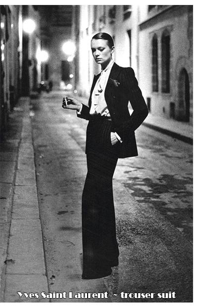 Fashion through fashion plates 17711970 Doris Langley