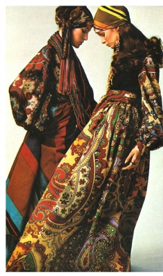 b2ap3_thumbnail_70s-outfits-70s-clothing-6.jpg