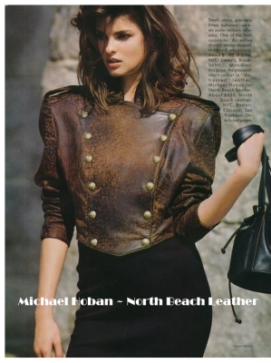 b2ap3_thumbnail_designer-leather-jackets-70s.jpg