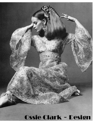 b2ap3_thumbnail_ossie-clark-1970s-fashion-70s-clothing.jpg