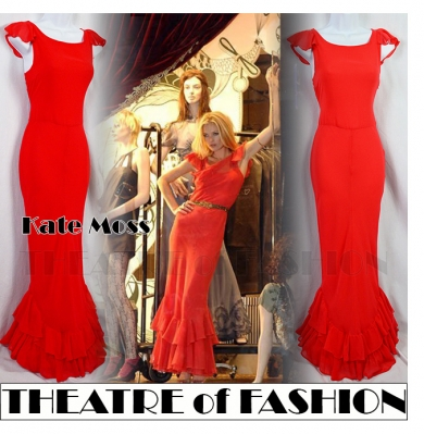 b2ap3_thumbnail_red-maxi-dresses-long-sleeve-red-dress-01_20140507-062103_1.jpg