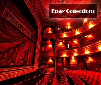 Collections theatreoffashion