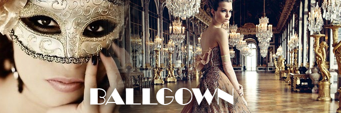 ball gowns uk 01