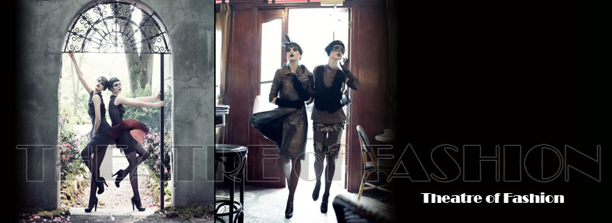 gatsby 37.jpg