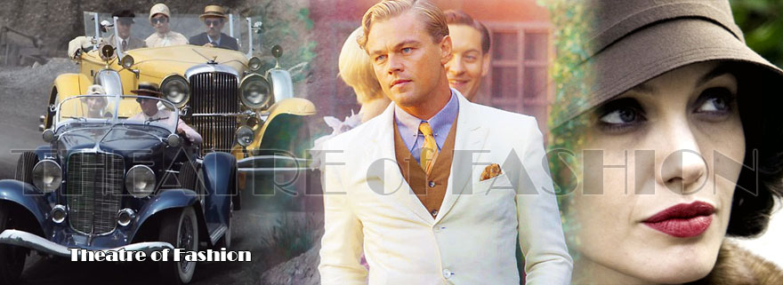 gatsby 52.jpg