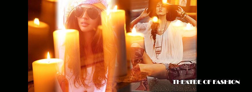 Hippie summer 755555.jpg