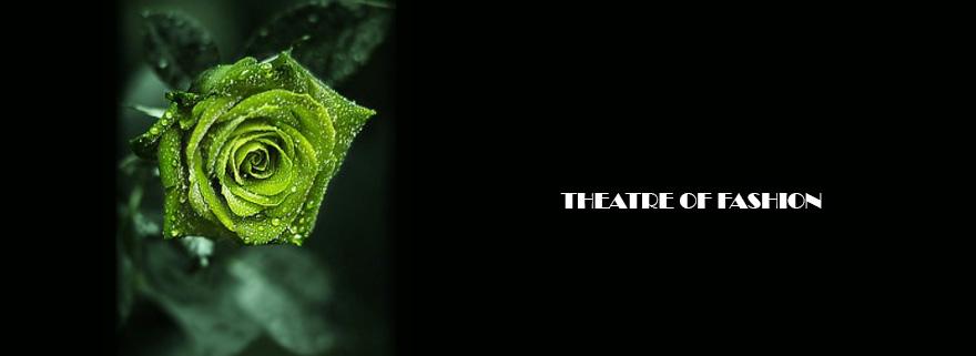 green 990.jpg