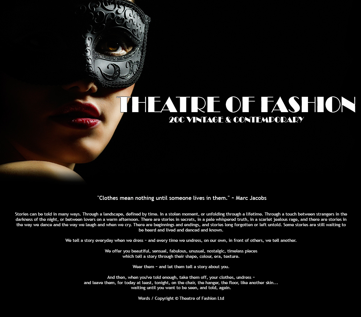 theatre of fashion logo.jpg